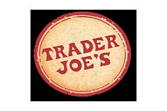 Trader Joe's cilantro recall