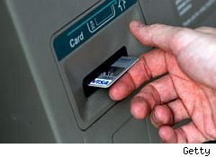 illegal atms