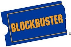 blockbuster logo third one free