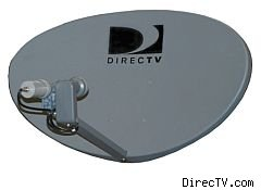 DirecTV complaints