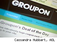 Groupons have turned coupons into better revenue for businesses