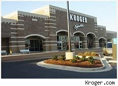 Kroger pet food dog cat recall