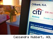 Online banking Citibank a money-saving innovation