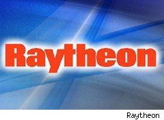 Raytheon to Buy Applied Signal Technology