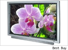 SunBrite TV 55