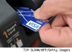 The Fed has proposed a cap on debit-card swipe fees that could cut revenue from such fees by up to 90%.