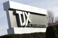 TJX to Consolidate A.J. Wright Division, Cut 4,400 Jobs
