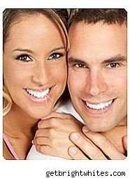 teeth whitening ripoff