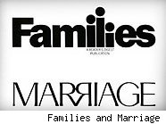 Families and Marriage