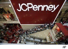 J.C. Penney