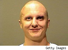 Loughner's Rampage Underscores the High Costs of Mental Illness