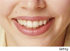 bright white smile - online medical deals