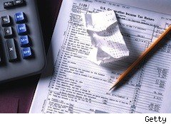 tax tips - H&R Block tax tips