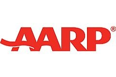 spring scams aarp consumer