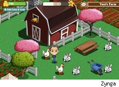 Should You Play Zynga's $10 Billion IPO Game?