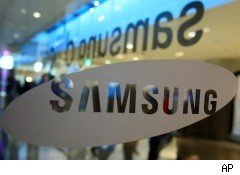 Samsung Electronics is known for its smartphones, TVs and memory chips. Now it wants to tackle biopharmaceuticals. 