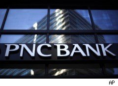 PNC Bank Stops Offering Some Perks With Free Checking
