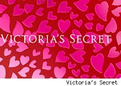 Victoria's Secret