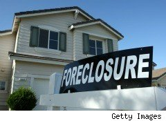 Consumers who got swindled by Home Assure's mortgage relief scam are getting refund checks