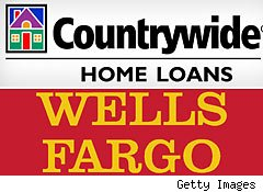 Wells Fargo