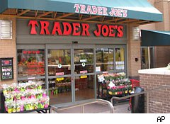 Trader Joes