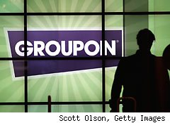 Groupon