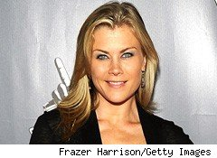 Alison Sweeney's 5 Tips for Being 'The Biggest Loser' on a Lean Budget