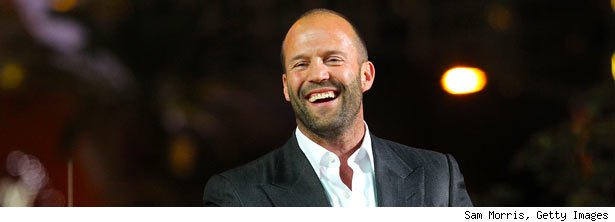 Statham