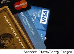 Transfer Your Credit Card Balance low interest offers