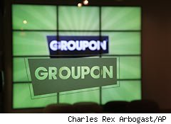 IPO's Over: So Now Should You Invest in Groupon?