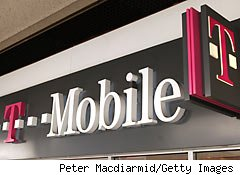 T-Mobile offers daily, monthly plan with unlimited data, talk, text