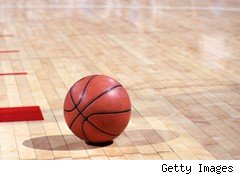 NBA Lockout Will Be an Economic Air Ball for Other Sports