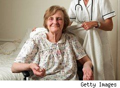 Do You Need Long-Term Care Insurance?