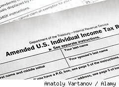 most overlooked tax deductions