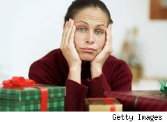 New Rules for Gift Refunds and Returns