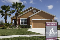 new-home sales up in november, but 2011 figures dismal