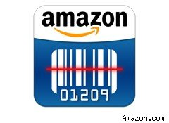 Amazon Offers Price Check App Users a Special One-Day Reward