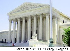 Health Care Reform Supreme Court Case