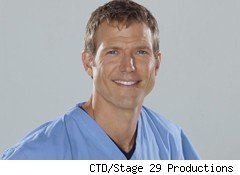 Travis Stork of 'The Doctors' on How Money Stress Can Make You Sick