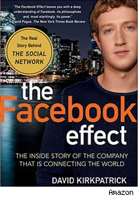 Facebook effect