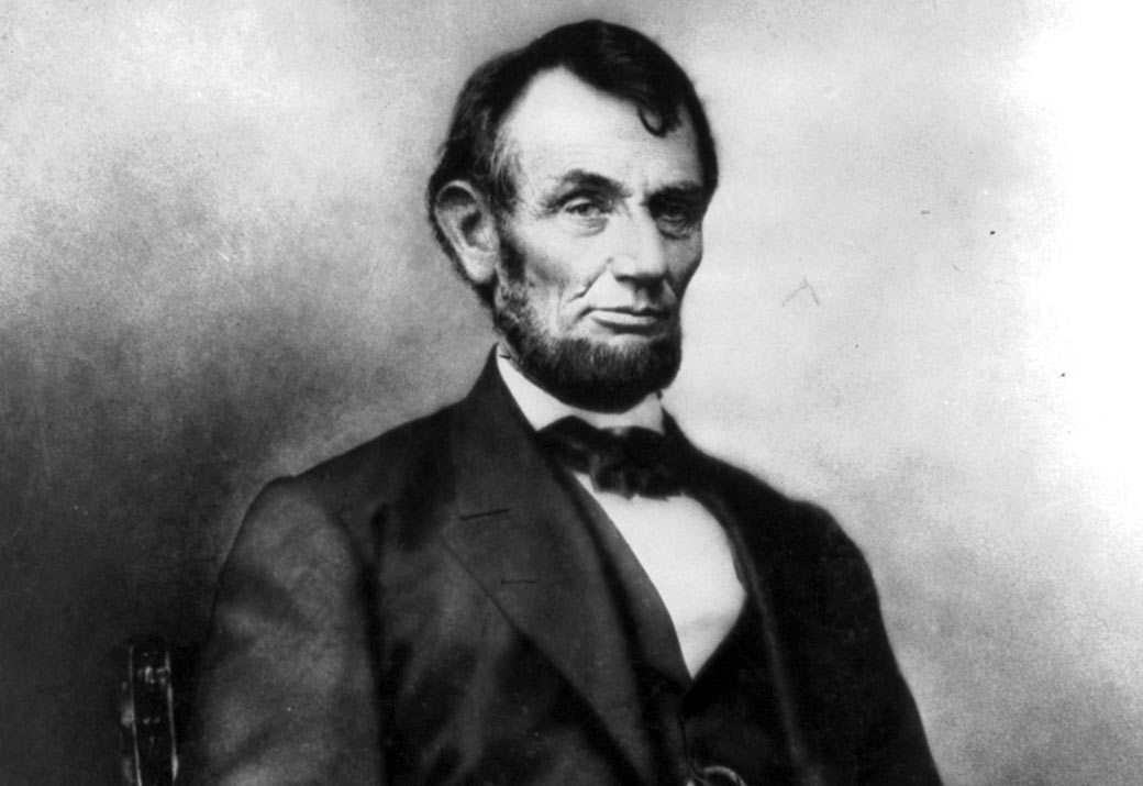 the important decision of president abraham lincoln The american presidency project contains the most comprehensive collection of resources pertaining to the study of the president of the united states compiled by john woolley and gerhard.