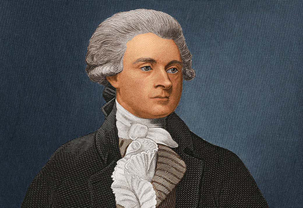 President Thomas Jefferson Family Pictures | www.imgkid ...
