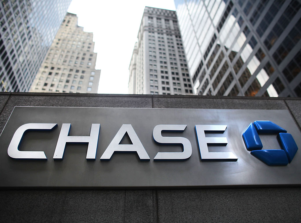 Image Result For Chase Bank Foreign Currency Exchange