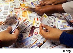 Retailers Fight Back Against Extreme Couponing Trend