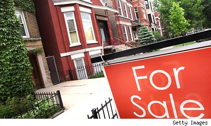 For sale real estate prices