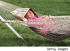 Hammock
