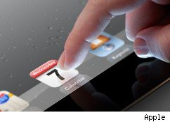 iPad 3: 5 Things You Need to Know