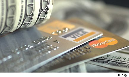 Feds: 18 charged in $200 million global credit card fraud