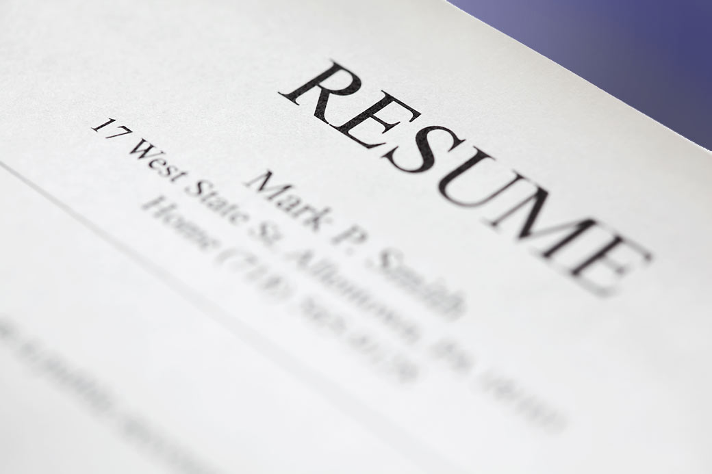 resume writer entertainment industry 28 images entertainment