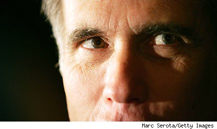 Mitt Romney to release 2011 tax return